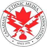 Canadian Ethnic Media Association